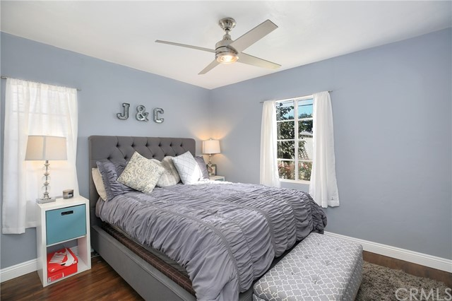 2032 Baltic Avenue Long Beach, CA 90810 - MLS #: PW18266992