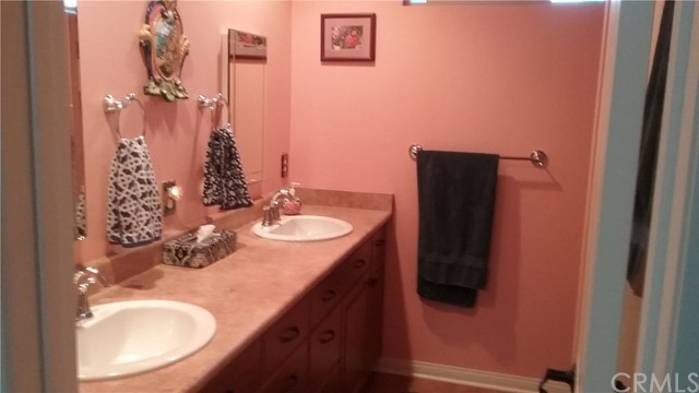 22686 Saguaro Road, Apple Valley CA: http://media.crmls.org/medias/1c44bcf3-4f25-4546-b5bd-c52dbc9923cb.jpg