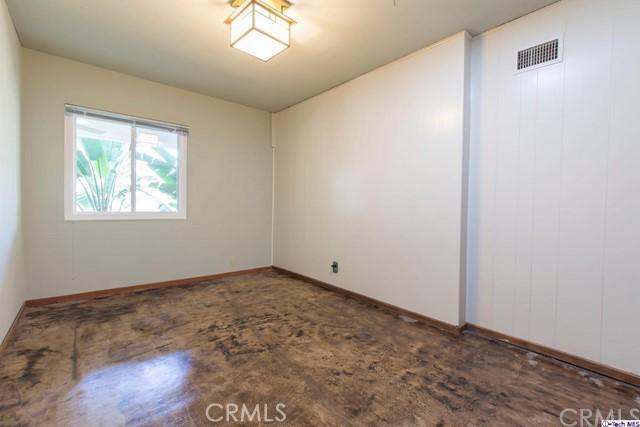 3480 Linda Vista Road, Glendale CA: http://media.crmls.org/medias/1c4525ea-ab54-4d64-bba1-a0fd0d5ba9fc.jpg