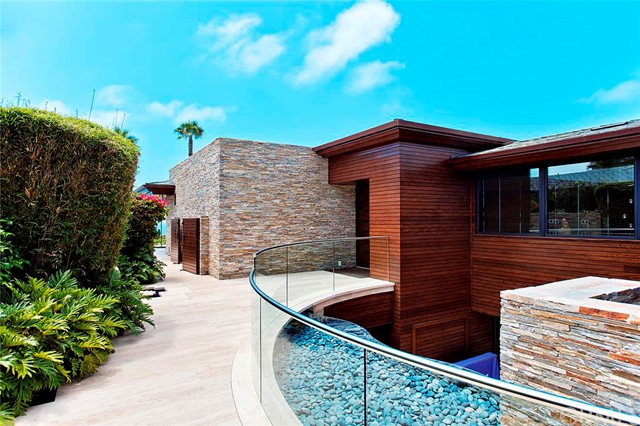 11  Montage Way, Laguna Beach, California
