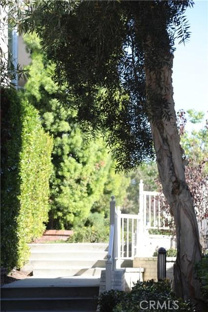 34300 Lantern Bay Drive, Dana Point CA: http://media.crmls.org/medias/1c47841b-44dc-4c1c-bc5a-d94a897f2794.jpg