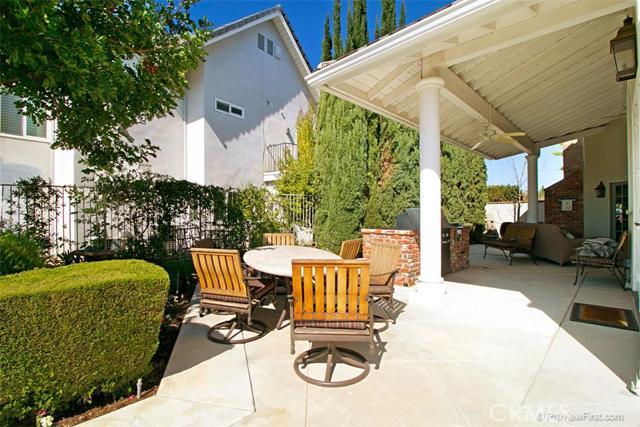9776 Crestview Circle, Villa Park, CA, 92861 Primary Photo