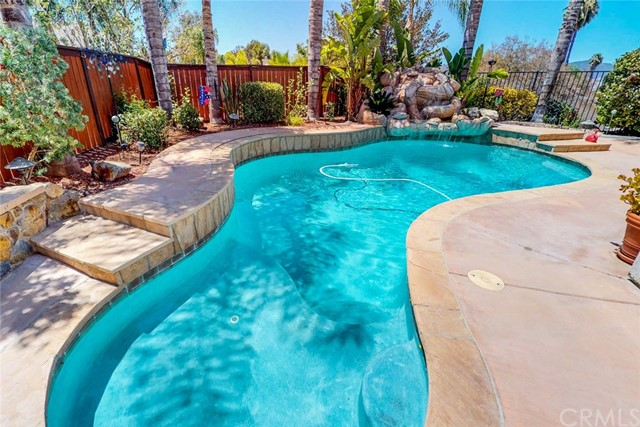 29763 Orchid Ct, Temecula, CA 92591 Photo 5