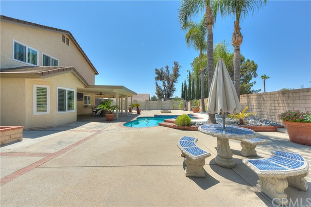 5886 Zapata Place Rancho Cucamonga, CA 91737 is listed for sale as MLS Listing IG18188611