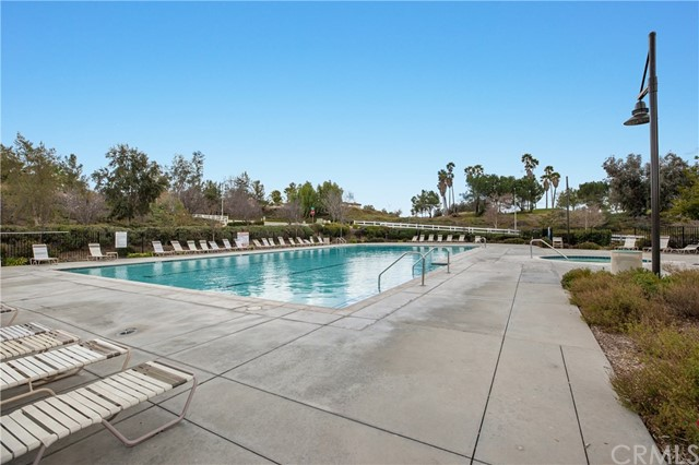 41120 Chemin Coutet, Temecula, CA 92591 Photo 47