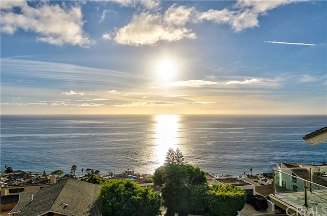 550 Alta Vista Way, Laguna Beach, CA, 92651