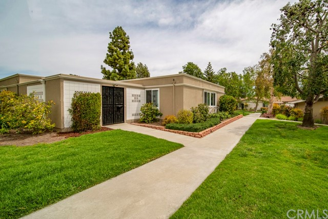 Photo of 409 Avenida Castilla #D, Laguna Woods, CA 92637