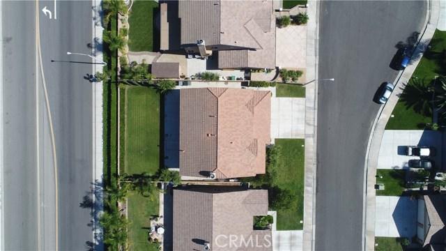 13642 Hunters Run Court Eastvale, CA 92880 - MLS #: EV18239812