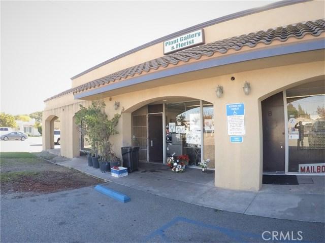 1611 Crenshaw Blvd, Torrance, CA 90501 photo 3