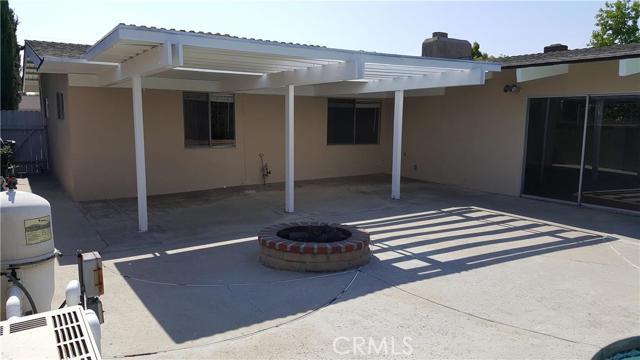 Single Family Home for Rent at 11971 Reagan Los Alamitos, California 90720 United States