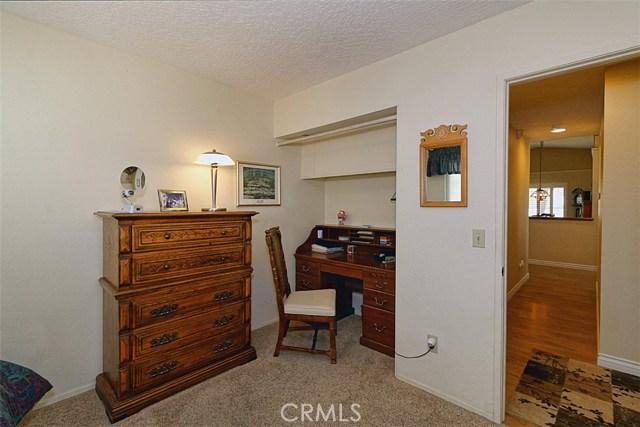 13742 Greenwood Place Victorville, CA 92395 - MLS #: EV17193752
