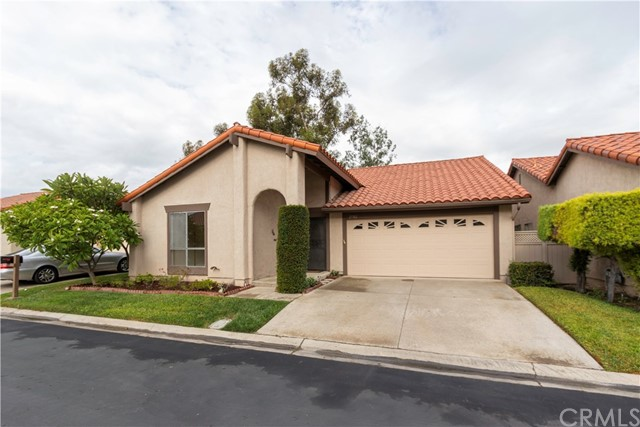Photo of 27782 Espinoza, Mission Viejo, CA 92692