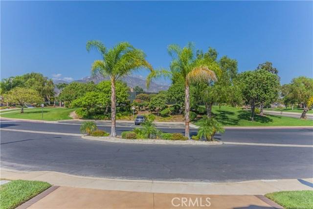 1398 Daylily Street Upland, CA 91784 - MLS #: CV17208380