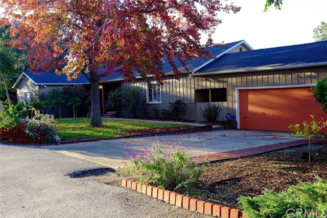 169 Kentucky Street, San Luis Obispo, CA 93405