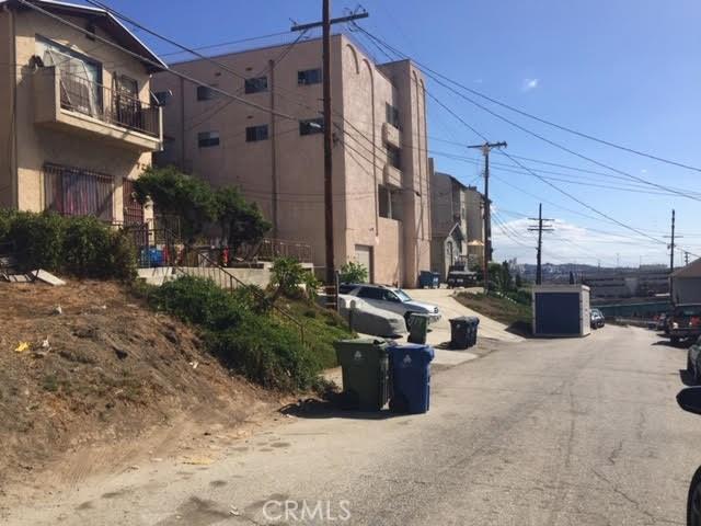 725 Bernard St, Los Angeles, CA 90012 Photo 2