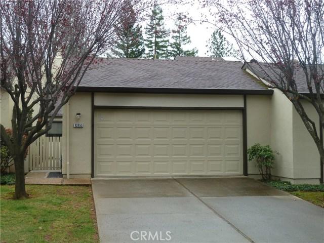 12153 S Stoneridge Circle, Paradise CA 95969
