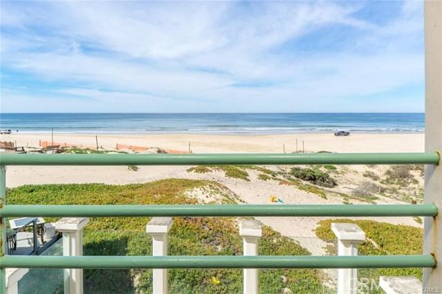 1258 STRAND WAY #1, OCEANO, CA 93445  Photo 12