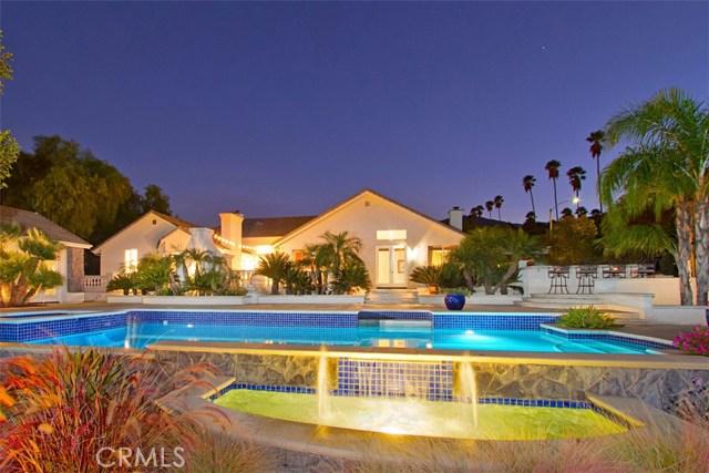 Photo of 3821 S Main Street, Corona, CA 92882