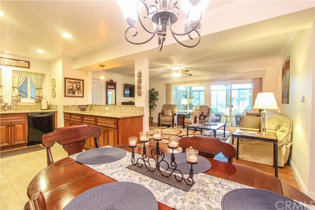 , CA  is listed for sale as MLS Listing OC18145177