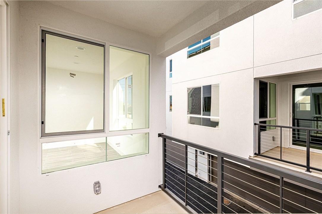 1819 Mesa Street, San Pedro, California 90731, 3 Bedrooms Bedrooms, ,2 BathroomsBathrooms,Single family residence,For Sale,Mesa,SW19241765