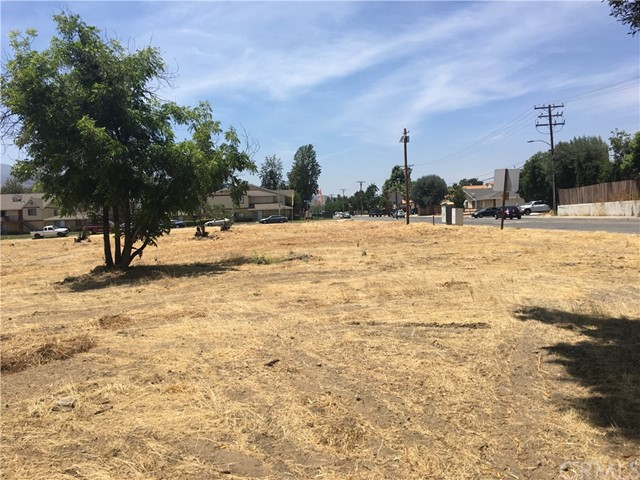 Land for Sale at 15209 Lincoln Street Lake Elsinore, 92530 United States