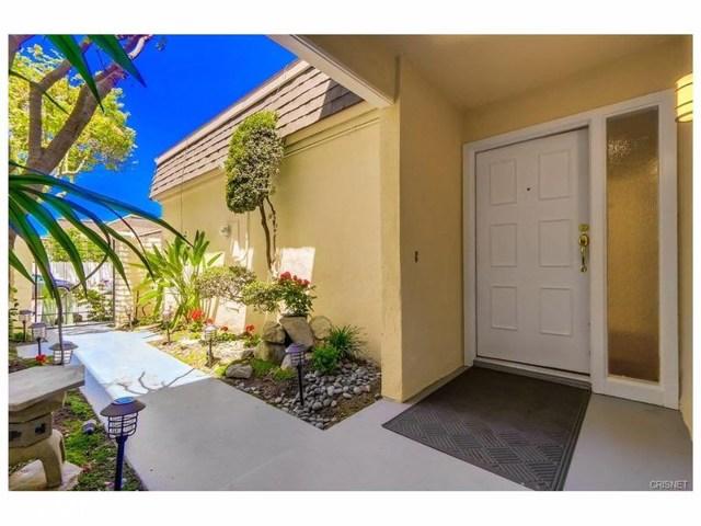 20 Rockrose Way, Irvine, CA 92612 Photo 27