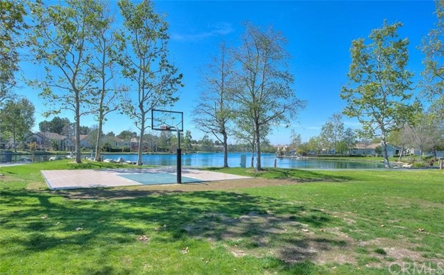 39 Windward Way, Buena Park CA: http://media.crmls.org/medias/1c60240e-2f9e-42c0-bd12-23e823630378.jpg