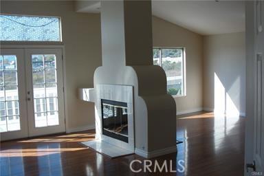 6190 Morning Place Rancho Cucamonga, CA 91737 - MLS #: CV18001750