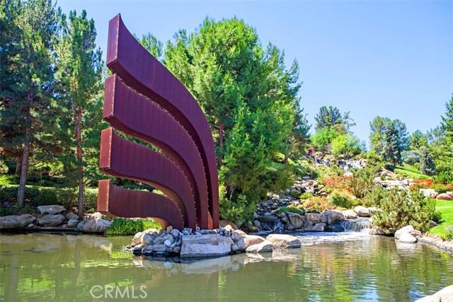 32892 Tulley Ranch Rd, Temecula, CA 92592 Photo 15