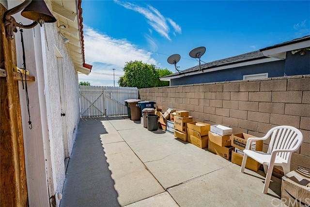 20209 Vejar Road Walnut, CA 91789 - MLS #: CV18215836
