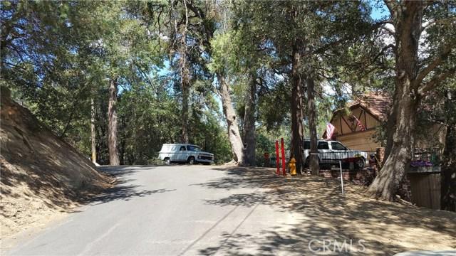 0 Zermatt Drive Crestline, CA 92325 - MLS #: EV17209839