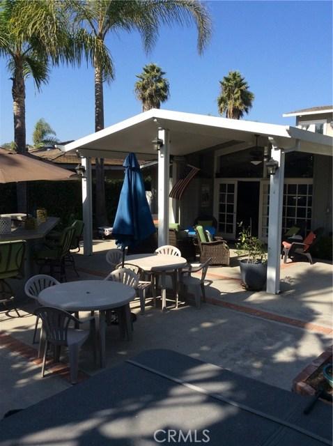 4909 Lido Sands Drive - Newport Beach, California