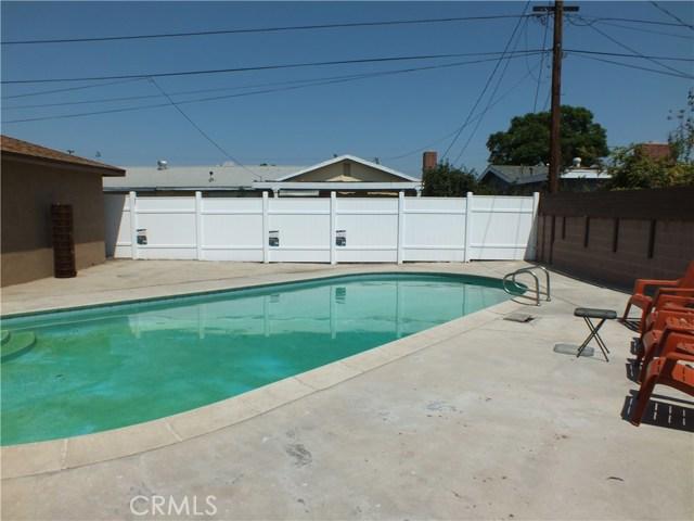 6272 San Ricardo Way Buena Park, CA 90620 - MLS #: RS17197695