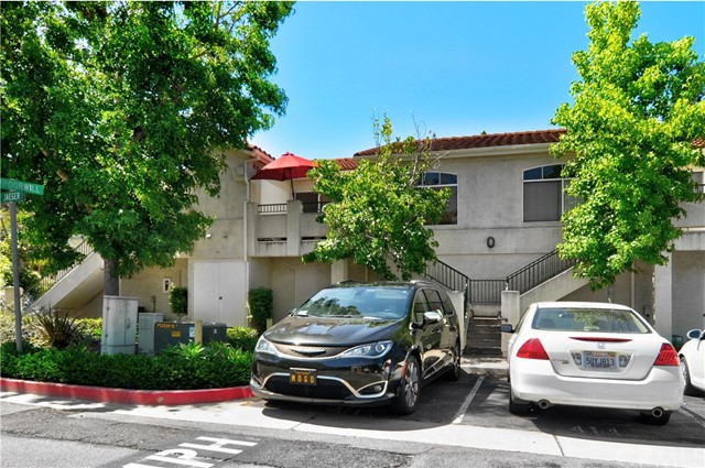Detail Gallery Image 1 of 1 For 3 Whippoorwill Ln, Aliso Viejo,  CA 92656 - 1 Beds | 1 Baths