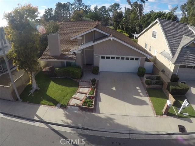 32 Allegheny, Irvine, CA 92620 Photo 41