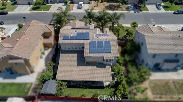 2705 Claret Circle, Livingston CA: http://media.crmls.org/medias/1c65422c-ce93-4fe3-bbbd-0c96bd814b58.jpg