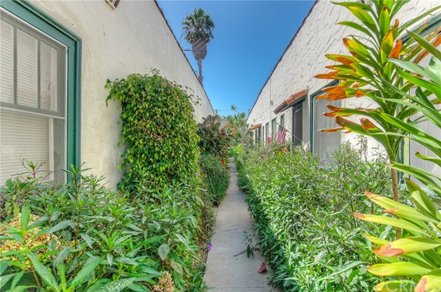1331 17th St, Santa Monica, CA 90404 Photo 6