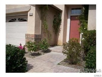 4378 Torrey Pines Drive Chino Hills, CA 91709 - MLS #: IG18092028