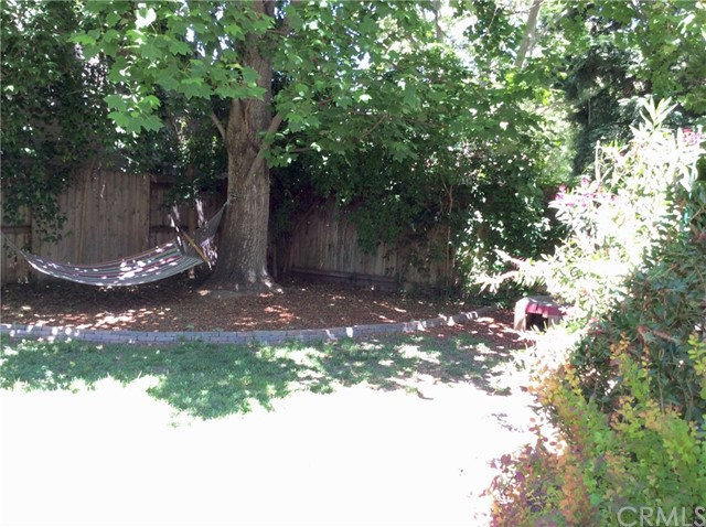 20 Knightsbridge Lane Chico, CA 95926 - MLS #: CH17110271
