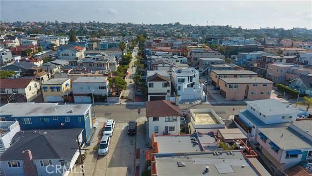 150 31st St, Hermosa Beach, CA 90254 photo 10