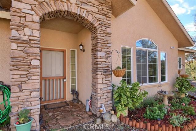31755 Oak Junction Ln, North Fork, CA 93643 Photo