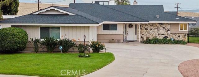 797 Sonora Street  San Bernardino CA 92404