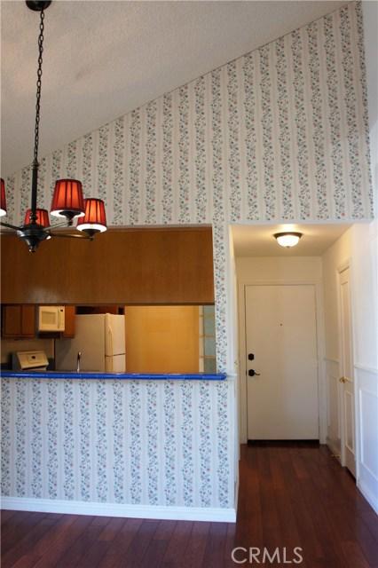 2500 E 4th St, Long Beach, CA 90814 Photo 12