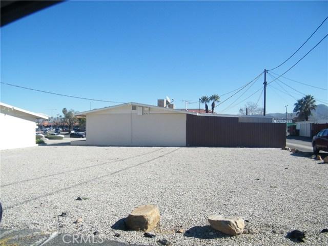 27201 Sun City Boulevard Sun City, CA 92586 - MLS #: SW17218155