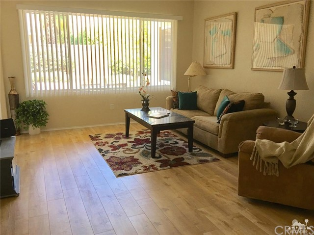 78314 Brookhaven Lane, Palm Desert, CA, 92211