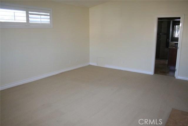 205 N Irena Avenue, Redondo Beach CA: http://media.crmls.org/medias/1c6ed7ba-10fa-4894-bd33-790b464c0892.jpg