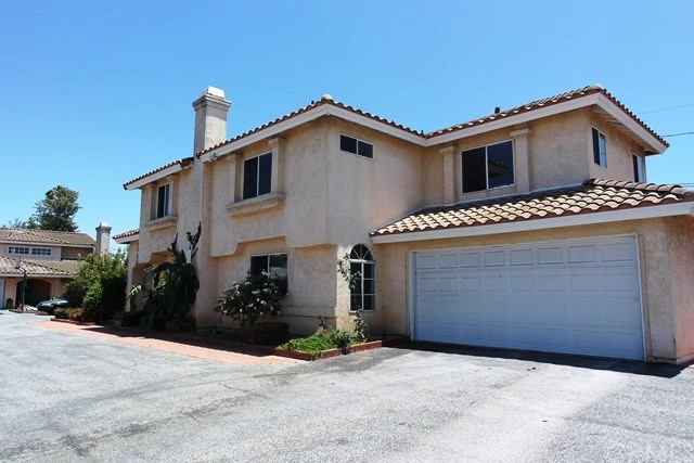 22058 Meyler Street, Torrance CA 90502