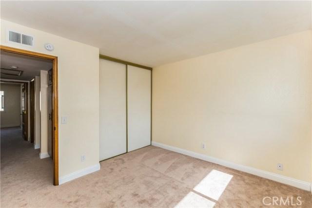 9723 Fremont Avenue Montclair, CA 91763 - MLS #: CV17117934