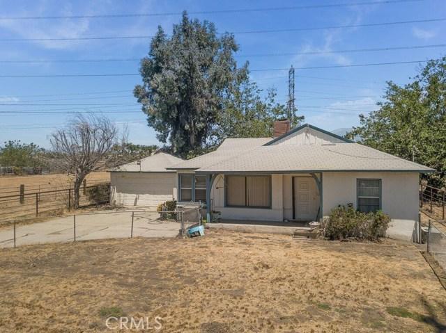 Photo of 6566 Edison Avenue, Chino, CA 91710