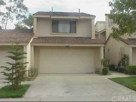 8479 CHERRY BLOSSOM Street Rancho Cucamonga CA 91730